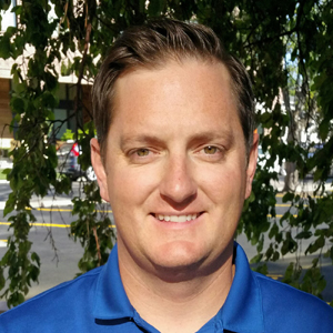 Cory-Sartin-chiropractor
