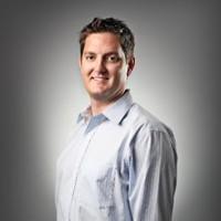 Dr. Cory Sartin - Boise, Idaho