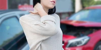 auto accident rehab in boise idaho