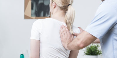 chiropractic care in boise idaho