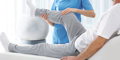 physical therapy in boise, idaho
